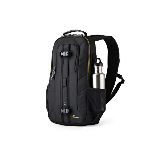 Lowepro SlingShot Edge 250 AW hátizsák 05
