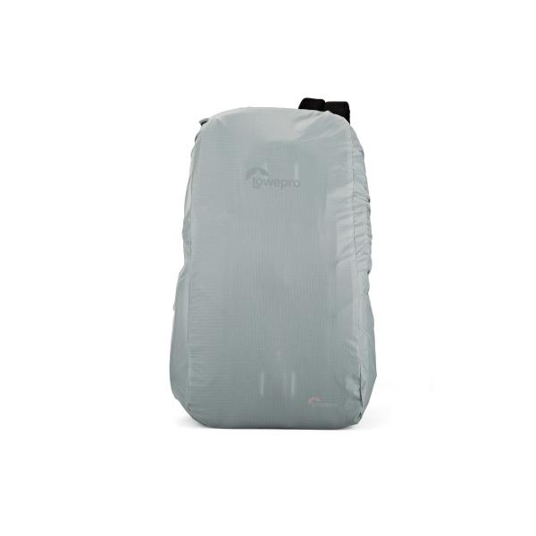 Lowepro SlingShot Edge 250 AW hátizsák 10