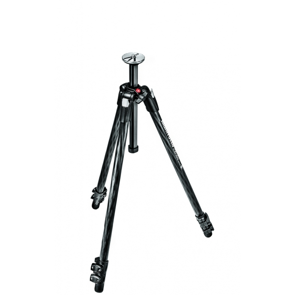 Manfrotto 290 XTRA CARBON TRIPOD 03