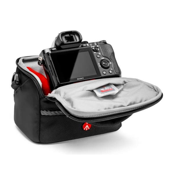Manfrotto Advanced Active Válltáska 1 04