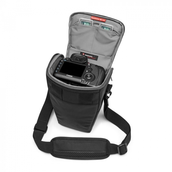 Manfrotto Advanced2 Holster L 05