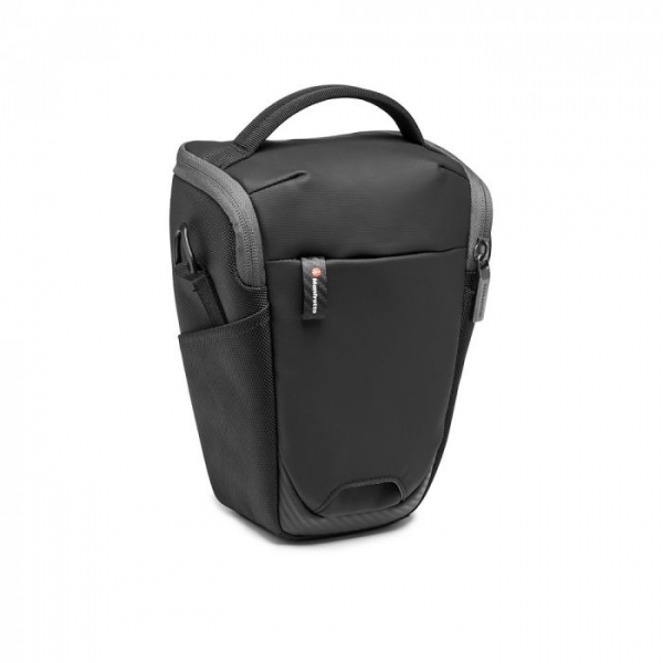 Manfrotto Advanced2 Holster M 03