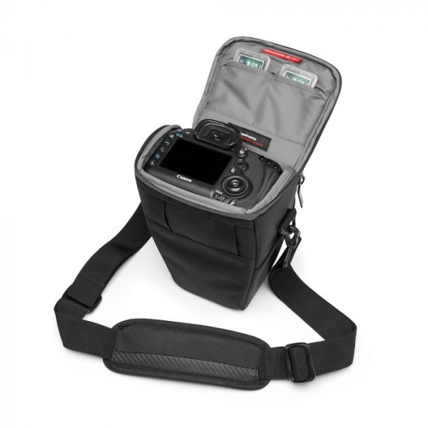 Manfrotto Advanced2 Holster M 09