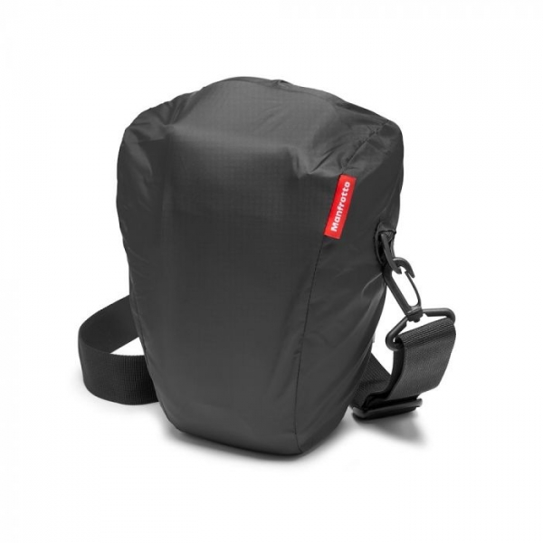 Manfrotto Advanced2 Holster M 10