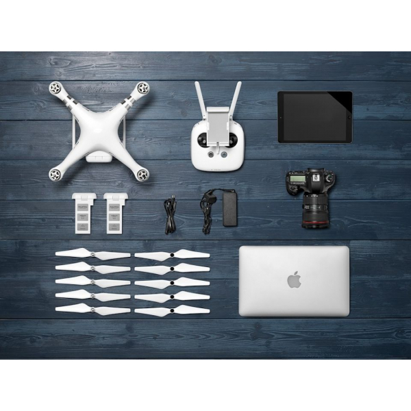 Manfrotto Aviator d1 drón hátizsák dji phantom sorozathoz 14
