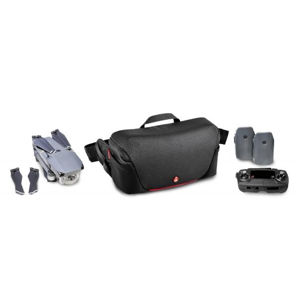 Manfrotto Aviator sling táska M1 (DJI Mavic számára) 07