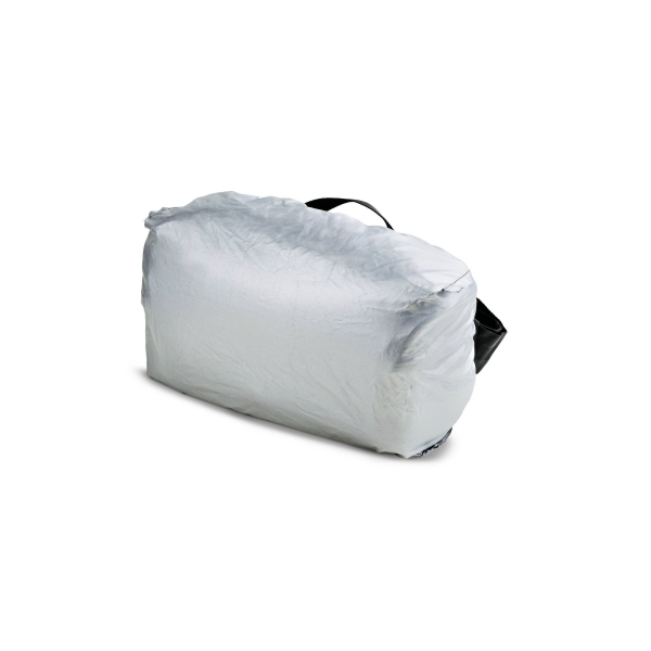 Manfrotto Aviator sling táska M1 (DJI Mavic számára) 08