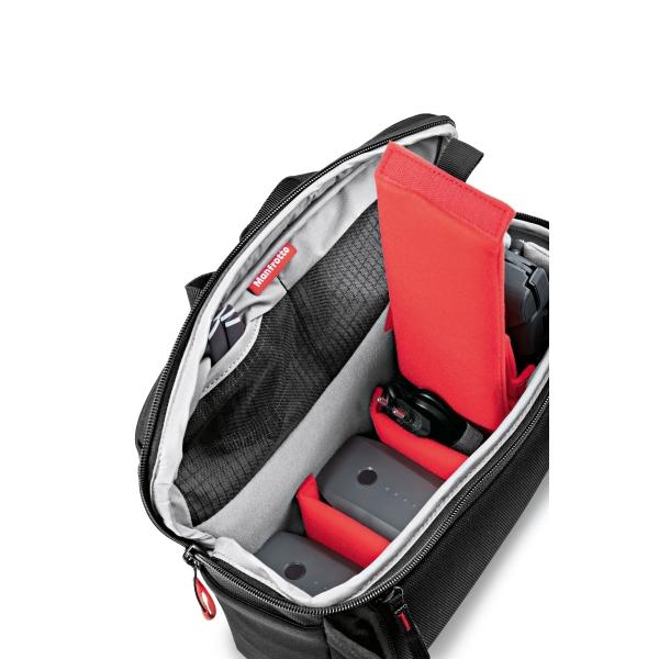 Manfrotto Aviator sling táska M1 (DJI Mavic számára) 05