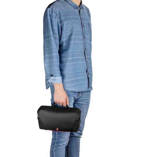 Manfrotto Aviator sling táska M1 (DJI Mavic számára) 09