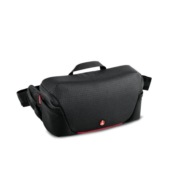 Manfrotto Aviator sling táska M1 (DJI Mavic számára) 03