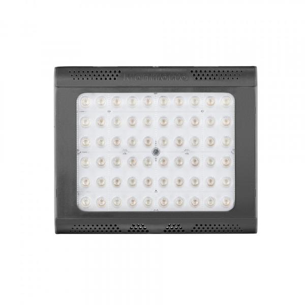 Manfrotto Lykos Led lámpa 2.0, 2in1 vízálló Bluetooth-szal 03