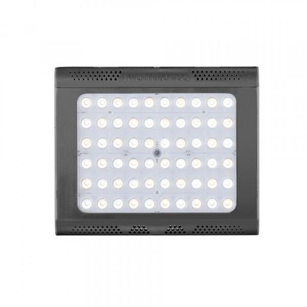 Manfrotto Lykos Led lámpa 2.0, 2in1 vízálló Bluetooth-szal 04