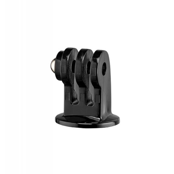 Manfrotto Pixi mini állvány GoPro adapterrel 05