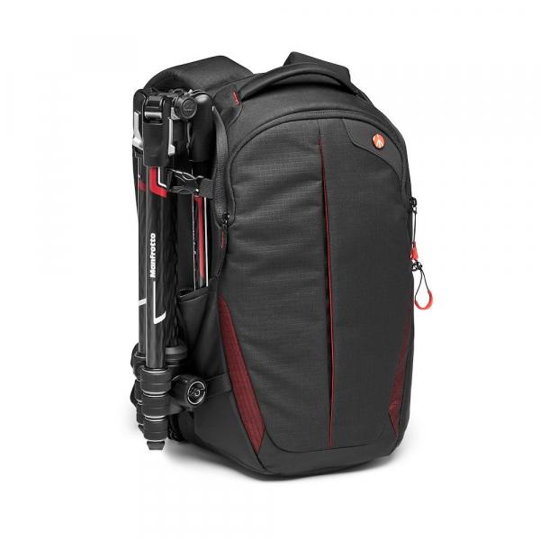 Manfrotto Pro Light RedBee-110 hátizsák CSC-hez 07