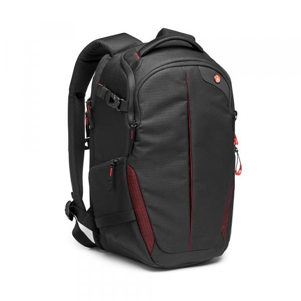 Manfrotto Pro Light RedBee-110 hátizsák CSC-hez 03