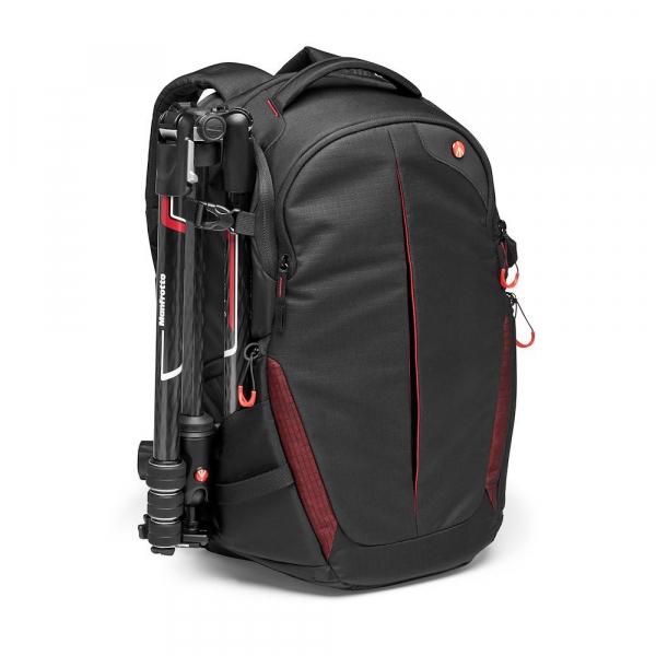 Manfrotto Pro Light RedBee-310 hátizsák DSLR/camcorder-hez 15