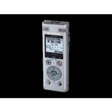 Olympus DM-770 diktafon 04