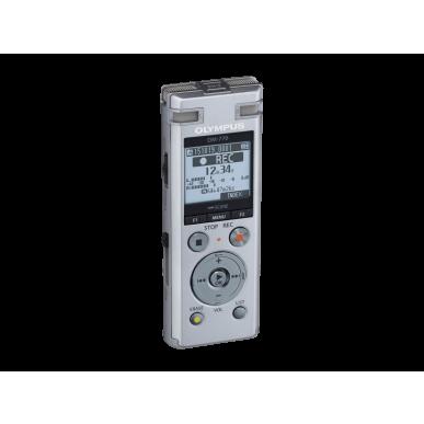 Olympus DM-770 diktafon 05