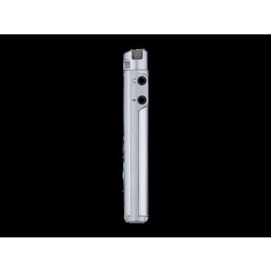 Olympus DM-770 diktafon 09
