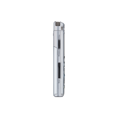 Olympus DM-770 diktafon 10