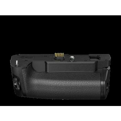 Olympus HLD-9 akkumulátor markolat E-M1 Mark II fényképezőgépekhez 03