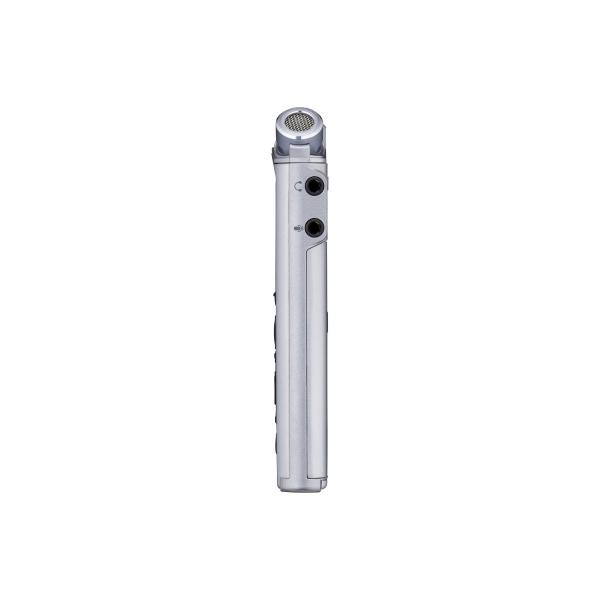 Olympus LS-P1 Lineáris PCM hangrögzítő 07