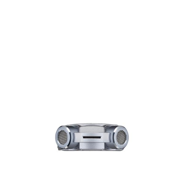 Olympus LS-P1 Lineáris PCM hangrögzítő 10