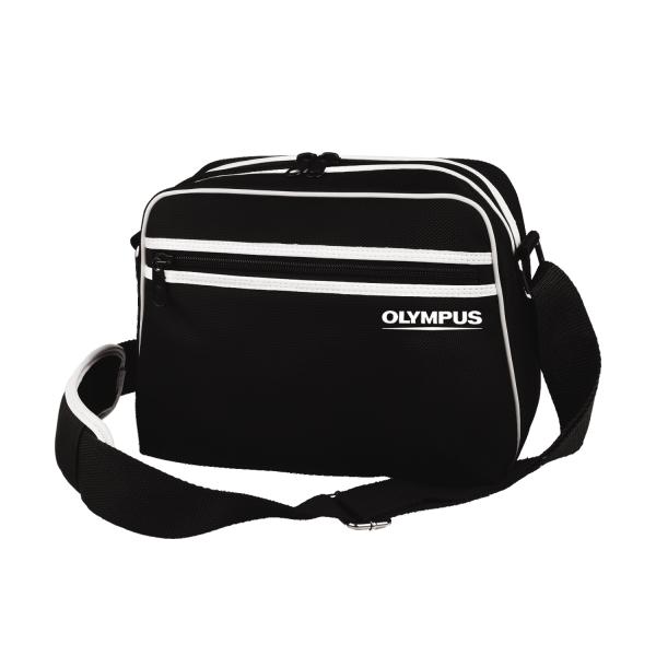 Olympus OLYMPUS utcai táska (L) 03