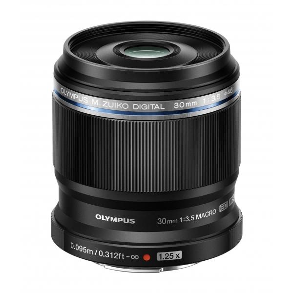 Olympus Pen E-PL9 digitális fényképezőgép, Get Ready Kit 06