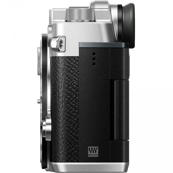 Olympus PEN-F digitális fényképezőgép váz 13