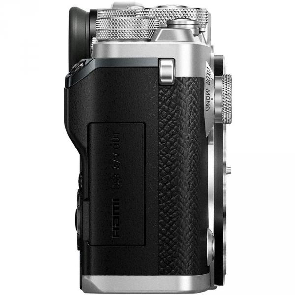 Olympus PEN-F digitális fényképezőgép váz 14