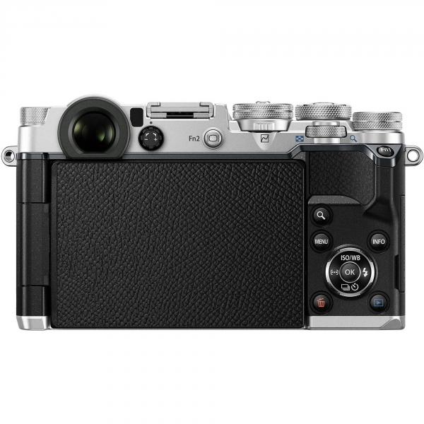 Olympus PEN-F digitális fényképezőgép váz 18