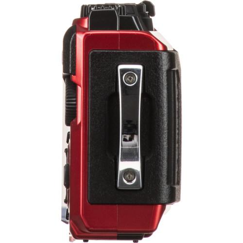 Olympus TG-6 vízálló fényképezőgép 28