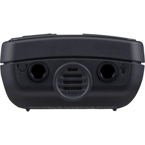 Olympus VN-541PC diktafon + ME-51S mikrofonnal 08