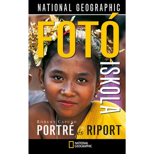 Portré és riport 03