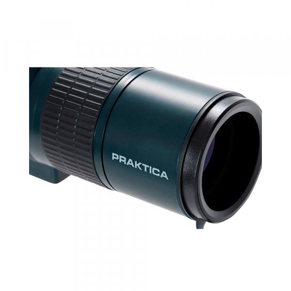 Praktica Hydan 12-36x50mm egyenes spektív asztali állvánnyal 05