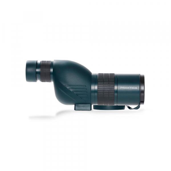 Praktica Hydan 12-36x50mm egyenes spektív asztali állvánnyal 03