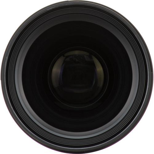 Sigma 40mm F1.4 DG HSM Art objektív, Sony fényképezőgépekhez 08