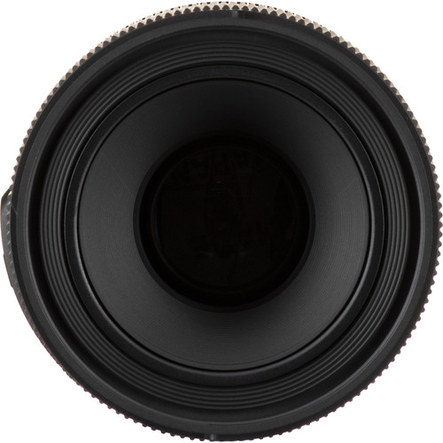 Sigma 70 mm F2.8 (A) DG Art Macro objektív Canon fényképezőgépekhez 08