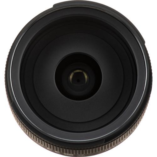 Tamron 35mm f/2.8 Di III OSD 1:2 objektív, Sony fényképezőgépekhez 06