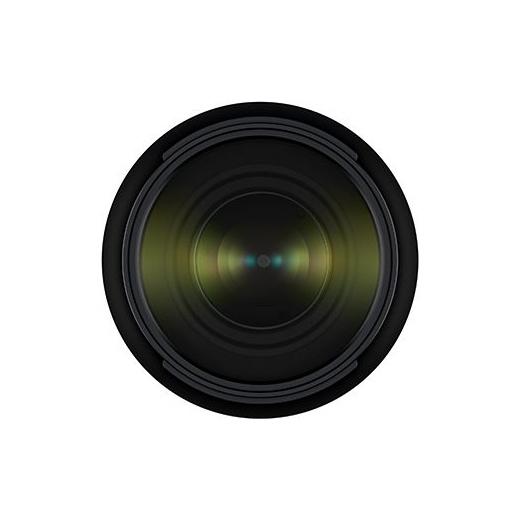 Tamron 70-180mm f/2.8 Di III VXD objektív, Sony fényképezőgépekhez 05