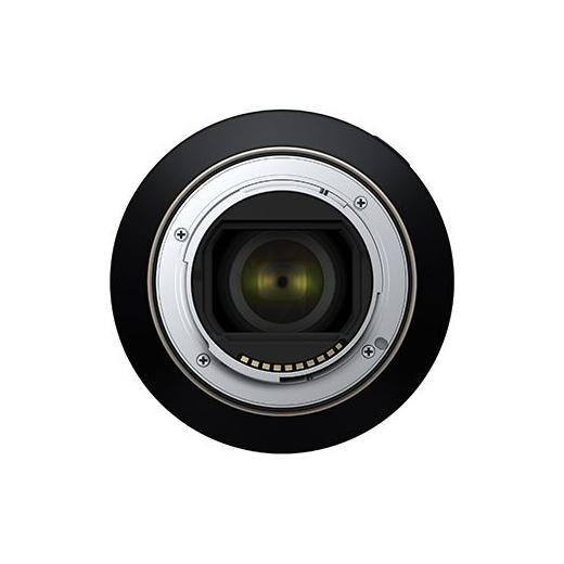 Tamron 70-180mm f/2.8 Di III VXD objektív, Sony fényképezőgépekhez 06