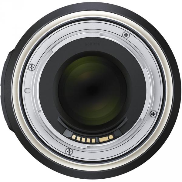 Tamron SP 85mm f/1.8 Di USD objektív, Sony fényképezőgépekhez 08