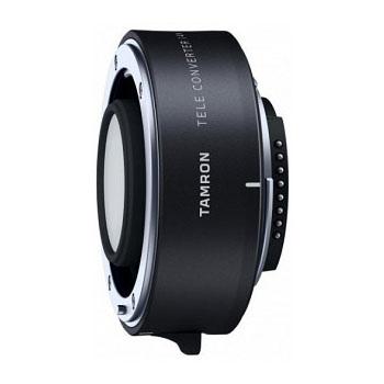 Tamron TC-X14N 1.4x Extender, Nikon DSLR fényképezőgépekhez 03