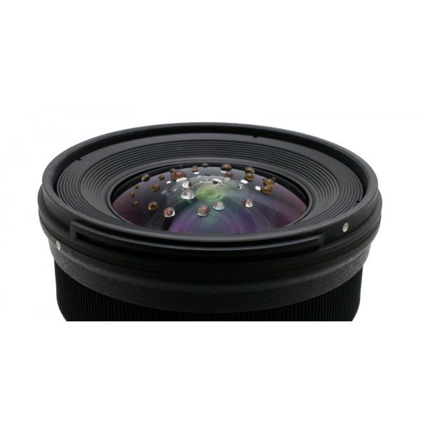 Tokina ATX-I 11-20mm F2.8 CF Canon objektív 04