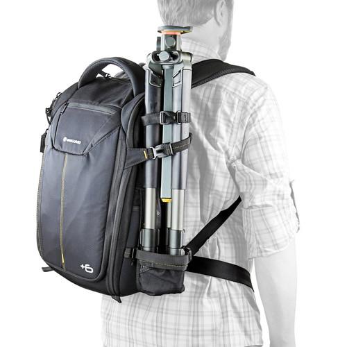 Vanguard Alta Rise 45 fotós hátizsák 10