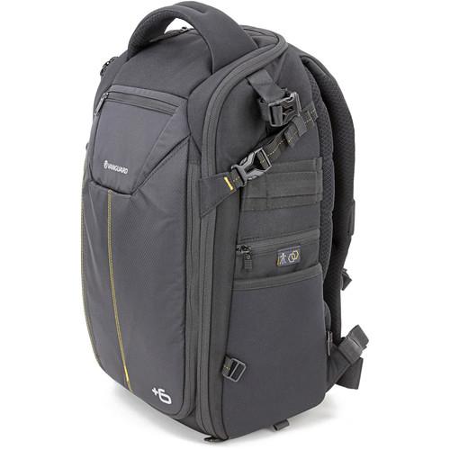 Vanguard Alta Rise 45 fotós hátizsák 04