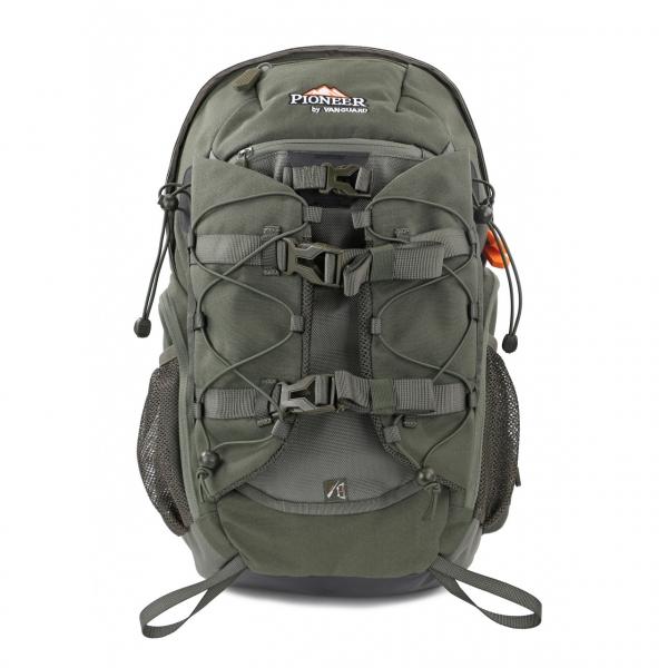 Vanguard Endeavor 1600 Fotós hátizsák 03