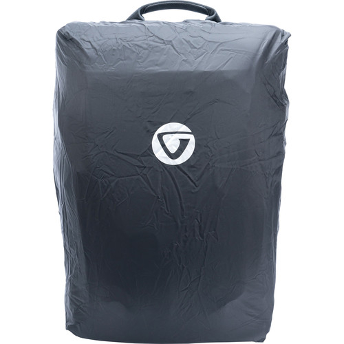 Vanguard Veo Select 49 GR fotó/videó táska 08