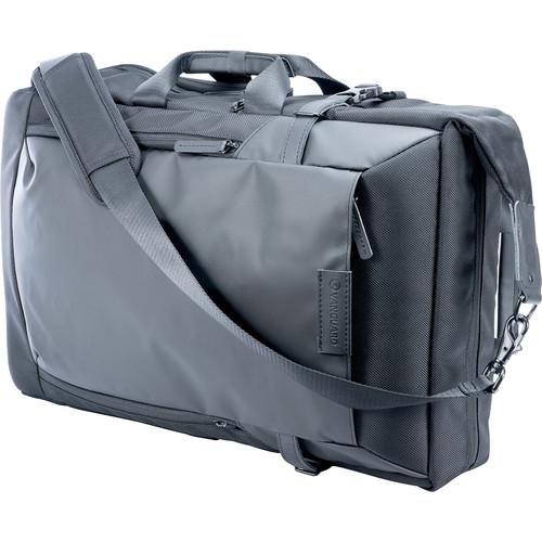 Vanguard Veo Select 49 GR fotó/videó táska 13